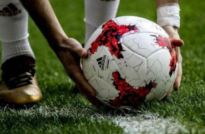 Θρήνος στο παγκόσμιο ποδόσφαιρο: Νεκρός πασίγνωστος τερματοφύλακας