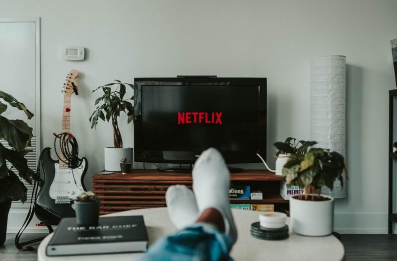 Τι να δείτε αυτό το Σαββατοκύριακο στo Netflix