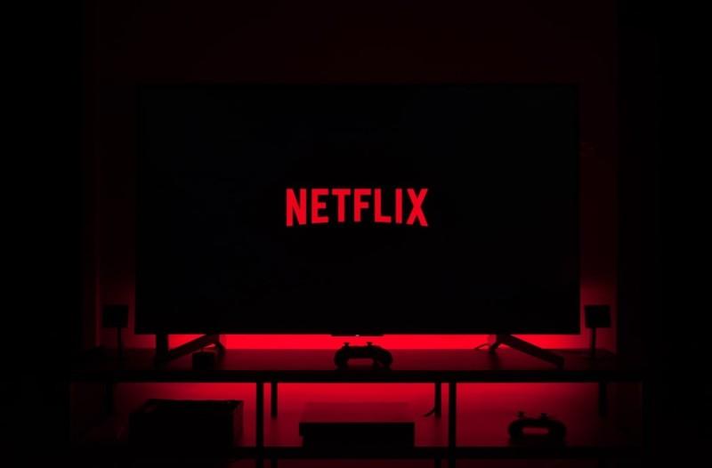 Netflix τι θα δούμε το Σαββατοκύριακο