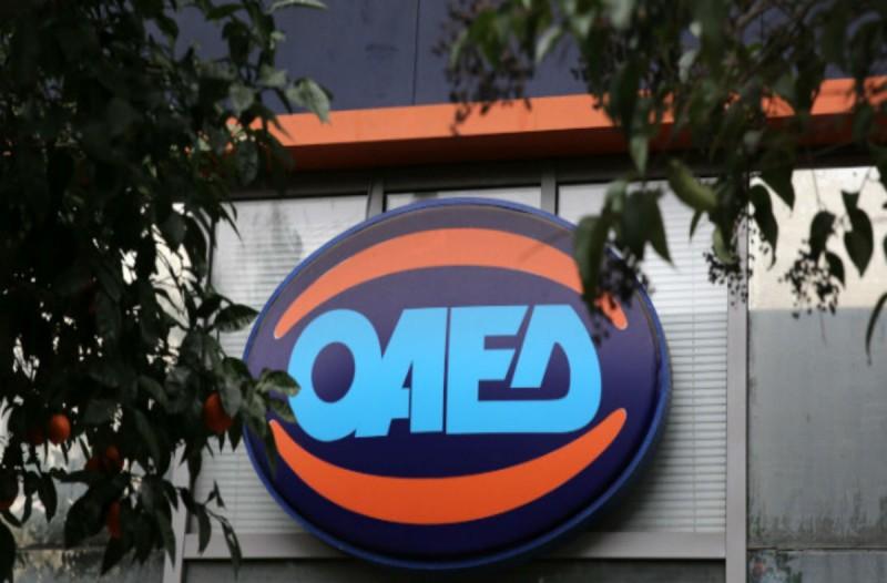 ΟΑΕΔ: Τα 6 προγράμματα για 365.000 νέες θέσεις εργασίας
