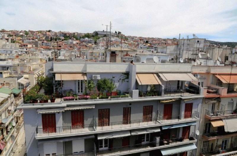 ΟΑΕΔ δωρεάν σπίτια σε ευάλωτα νοικοκυριά