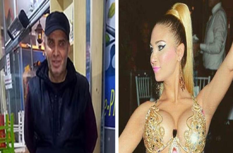 Φρίκη: Πατέρας τεμάχισε την 32χρονη κόρη του - To χέρι της βρέθηκε τυλιγμένο σε εφημερίδα (photo)