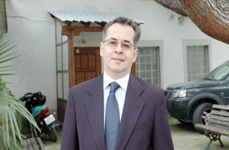 Ναγκόρνο-Καραμπάχ: Η Ελλάδα ανακαλεί τον πρέσβη στο Αζερμπαϊτζάν