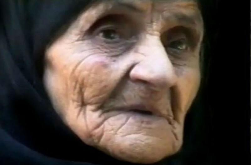 Συγκλονίζει η προφητεία της Γερόντισσας Λαμπρινής: «Όταν βγουν οι νέες ταυτότητες θα γίνει...»