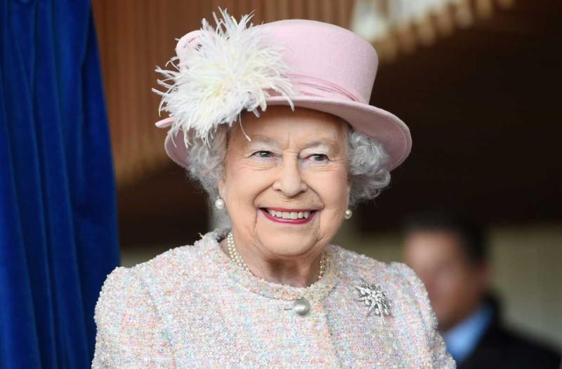 «Σεισμός» με τη Βασίλισσα Ελισάβετ στο Buckingham - Η μεγάλη κίνηση για χάρη της