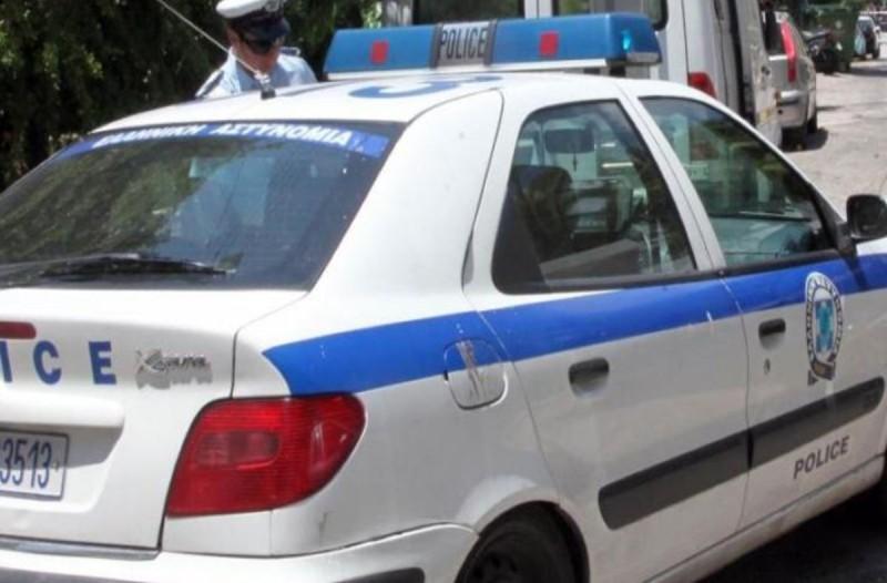 Συμπλοκή Ρομά με πυροβολισμούς στο Αγρίνιο - Αναζητούν το γιο του