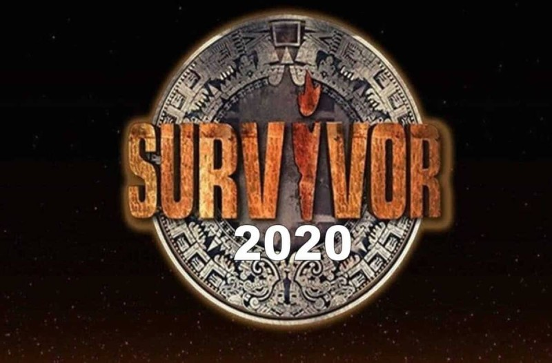 Αγωνία στον ΣΚΑΙ: Δεν θα ξεκινήσει το Survivor - Μπαίνει ξανά στον