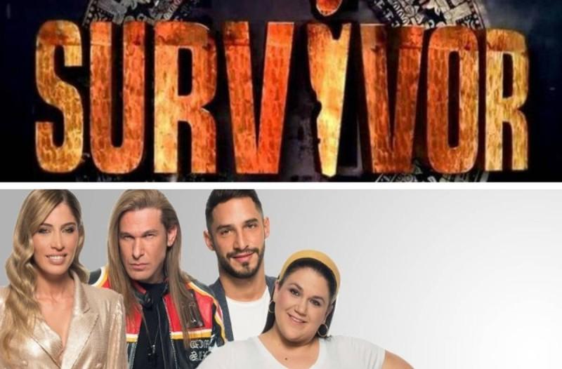 Survivor διαρροή: Παίκτης του Big Brother μπαίνει στο Survivor 4!