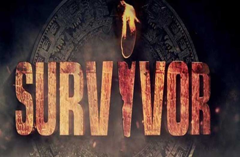Survivor πότε ξεκινάει