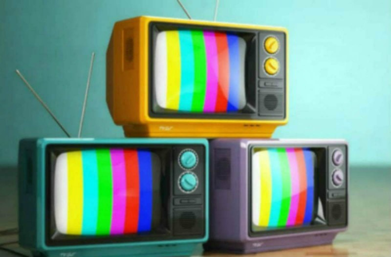 Τηλεθέαση 25/11: Δείτε αναλυτικά τα νούμερα των προγραμμάτων
