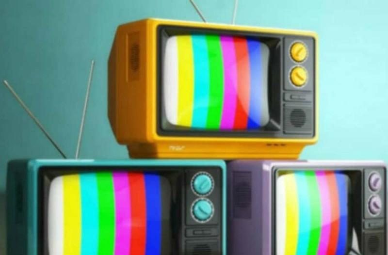 Τηλεθέαση 27/11: Δείτε αναλυτικά τα νούμερα των προγραμμάτων