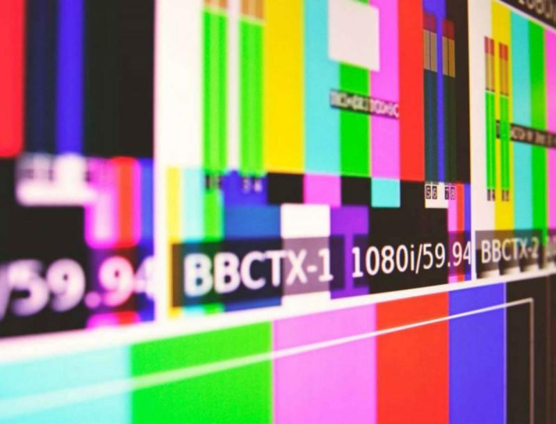αναλυτικά τα νούμερα τηλεθέασης