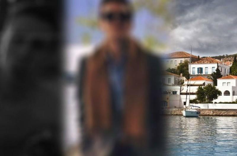 Έγκλημα στις Σπέτσες: Νέα μαρτυρία για τη δολοφονία του 26χρονου (Video)