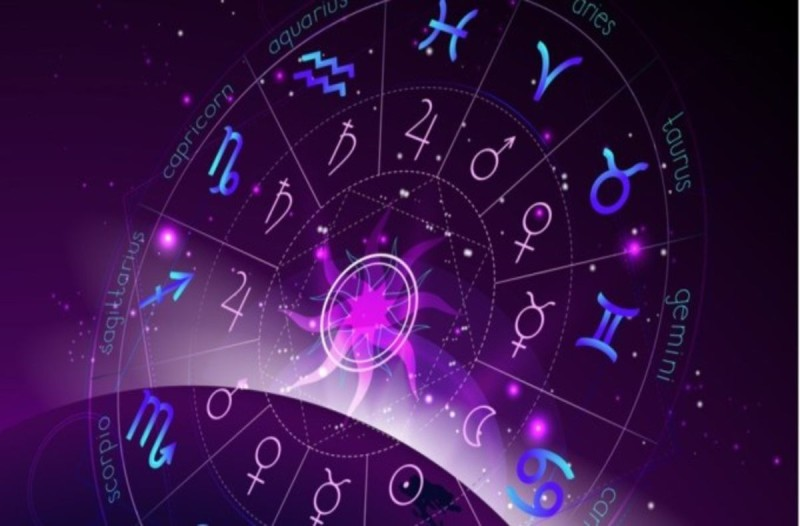 Αστρολογικές προβλέψεις για σήμερα 25 Νοεμβρίου