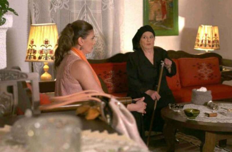 Χαιρέτα μου τον Πλάτανο: Η Φιλιώ γίνεται έξαλλη - Τι θα δούμε σήμερα 30/11;