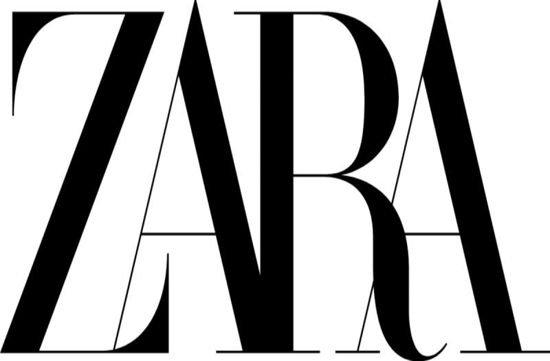 ZARA: Μόνο για σήμερα καπιτονέ μπουφάν 23,97 ευρώ
