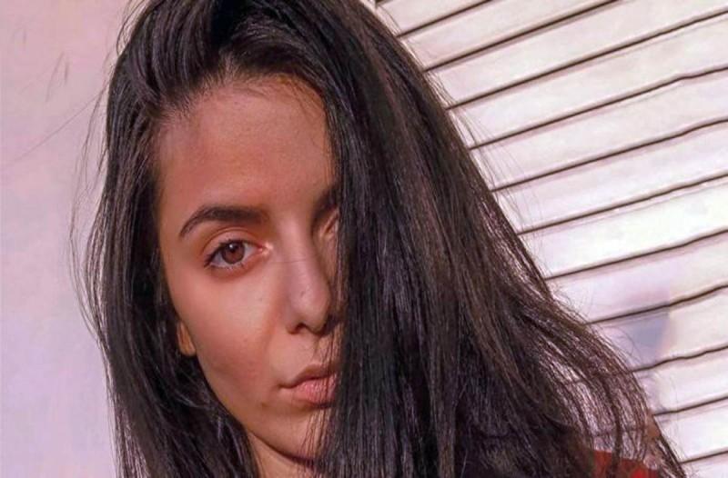 Πυκνώνει το μυστήριο με την 19χρονη Άρτεμη από το Κορωπί... (Video)
