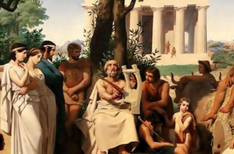 Γιατί σβήνουμε κεριά στα γενέθλια - Ποια ευχή έλεγαν οι αρχαίοι Έλληνες