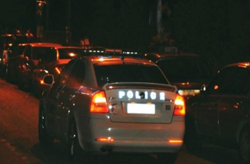 Τραγωδία στου Ρέντη: Εκπυρσοκρότησε το όπλο αστυνομικού - Νεκρή η γυναίκα του (Video)