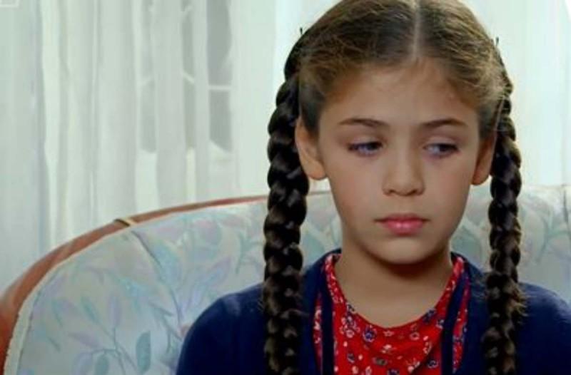 Ραγδαίες εξελίξεις στην Elif: Τι θα δούμε σήμερα 27/11 στο STAR;