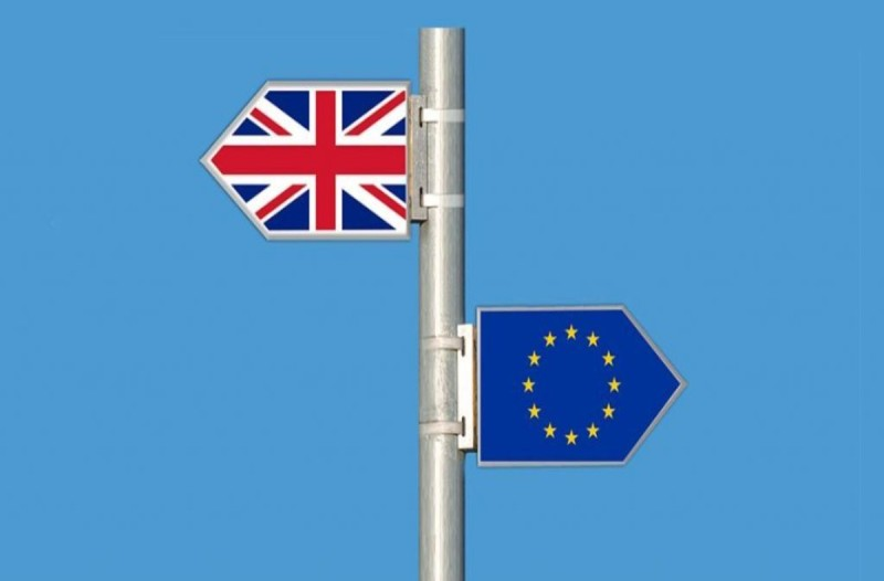 Brexit: Το Λονδίνο αγνόησε το τελεσίγραφο της ΕΕ για την παραβίαση της συνθήκης αποχώρησης