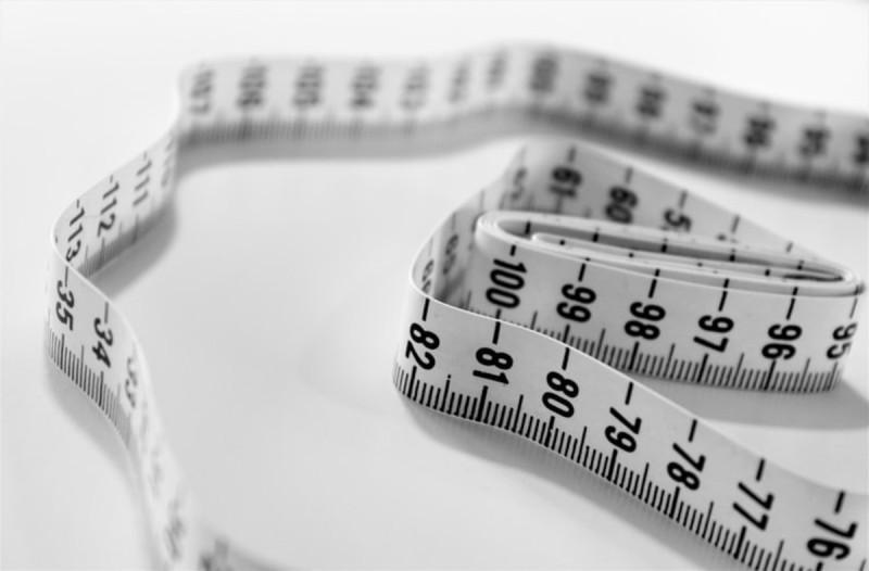 Χάστε 7 κιλά μέσα σε 7 ημέρες!