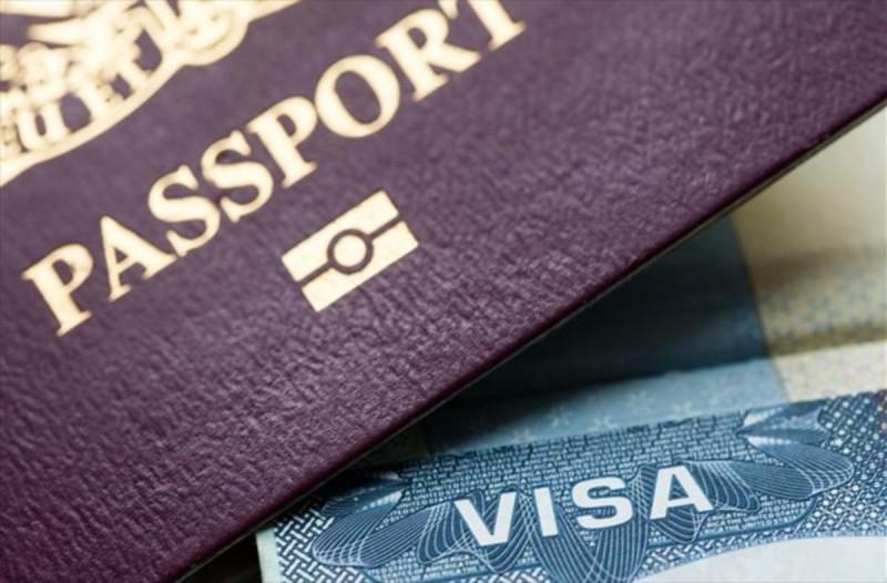 Κορωνοϊός: Πως θα πραγματοποιούνται τα ταξίδια με το υγειονομικό διαβατήριο - Ποιοι θα το χρησιμοποιήσουν