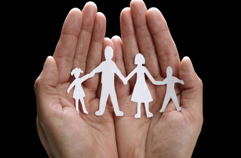 Οικογενειακό δίκαιο: Ραγδαίες οι αλλαγές από το Υπουργείο Δικαιοσύνης