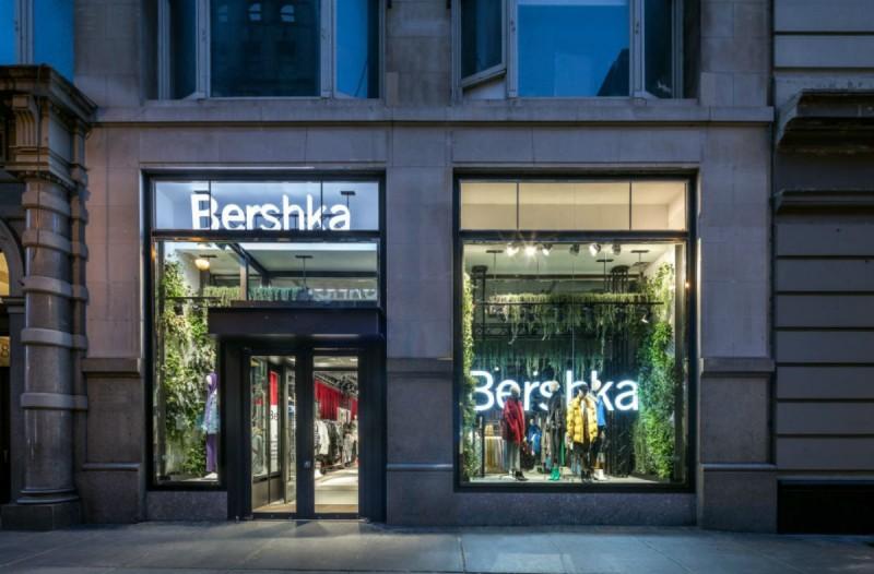 Βρήκαμε στα Bershka το απόλυτο must have παντελόνι που έχει κάνει θραύση