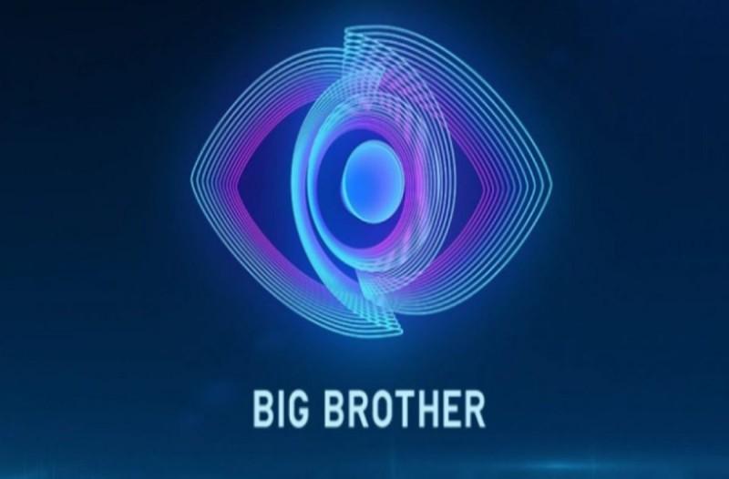 Σκάνδαλο με παίκτες του Big Brother: Έσπασαν την καραντίνα και έκαναν πάρτι εν μέσω κορωνοϊού!