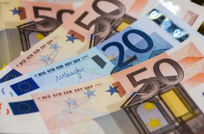 Ελάχιστο εγγυημένο εισόδημα: Πότε καταβάλλεται το ποσό