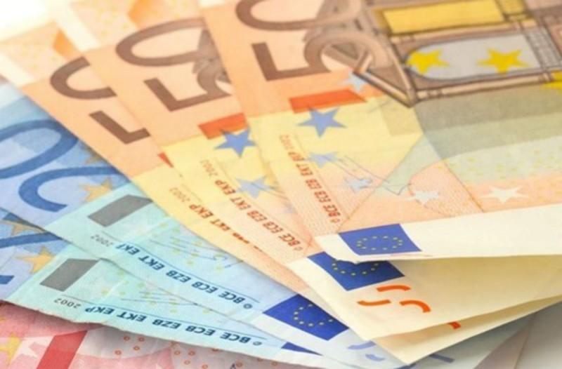 Επίδομα 400 ευρώ: Ποιοι μακροχρόνια άνεργοι θα το λάβουν - Τα δύο βήματα της αίτησης