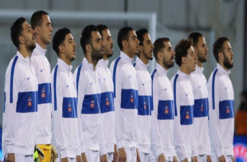 Προκριματικά Μουντιάλ 2022: Στο 3ο γκρουπ δυναμικότητας η Εθνική - Ποιοι οι υποψήφιοι αντίπαλοι;
