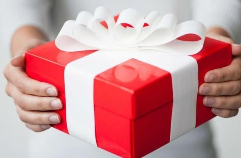Ποιοι γιορτάζουν σήμερα, Δευτέρα 30 Νοεμβρίου, σύμφωνα με το εορτολόγιο;