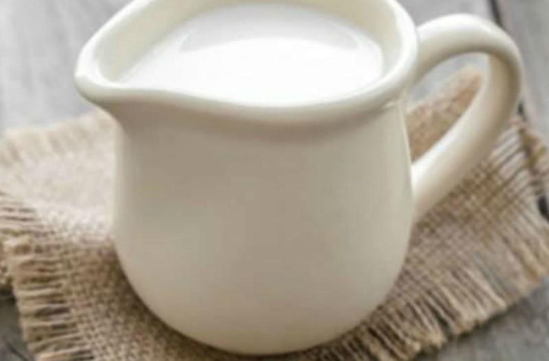 Αν σου έληξε το γάλα μην το πετάξεις! 3+1 τρόποι για να το χρησιμοποιήσεις