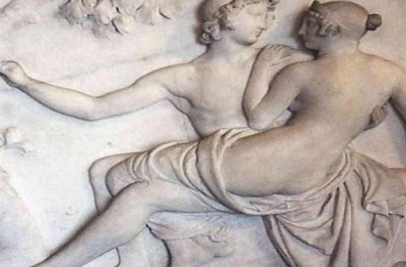 Αυτή είναι η ιδανική ηλικία γάμου κατά τους Αρχαίους Έλληνες