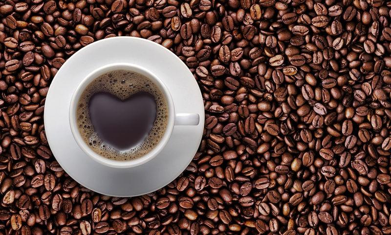 Καφές στην υγεία