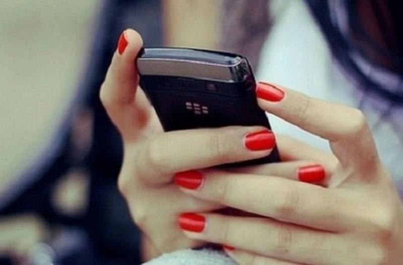 Το μεγάλο μυστικό που κρύβει το κινητό σας και σίγουρα δεν γνωρίζετε