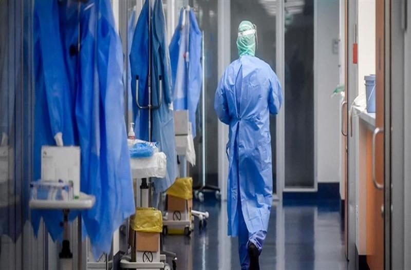 Κρούσματα κορωνοϊού από την Αλβανία στο νοσοκομείο των Ιωαννίνων