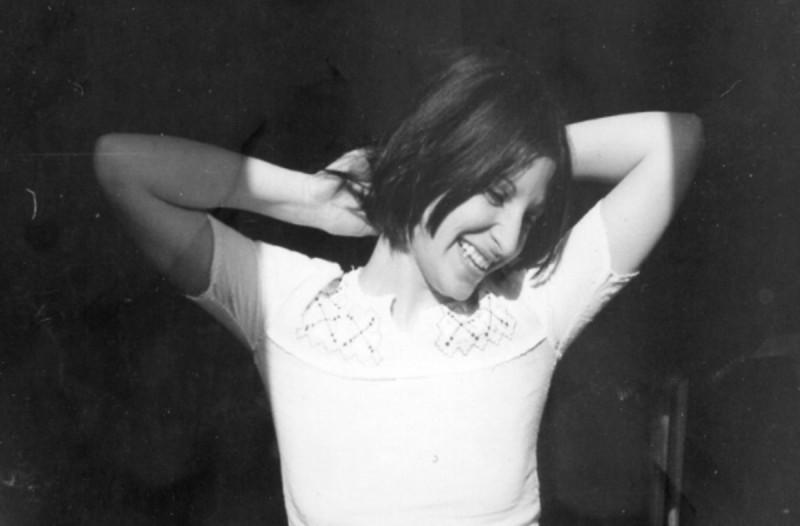 Πένθος στον καλλιτεχνικό κόσμο - Πέθανε η ηθοποιός Μένη Κυριάκογλου