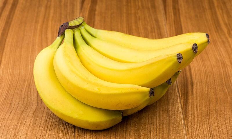 Μπανάνες: Δείτε Σε Ποια Περίπτωση Μπορεί Να Προκαλέσει Θάνατο!