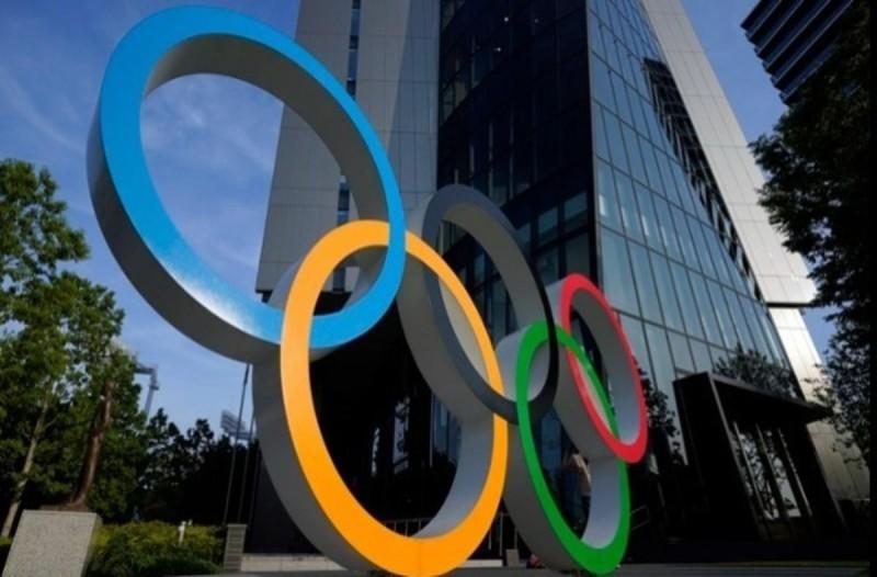 Ολυμπιακοί Αγώνες 2021: Τον Μάρτιο θα συνεχιστούν τα test events