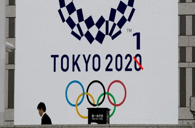 Ολυμπιακοί Αγώνες: Τον Μάρτιο θα συνεχιστούν τα test events