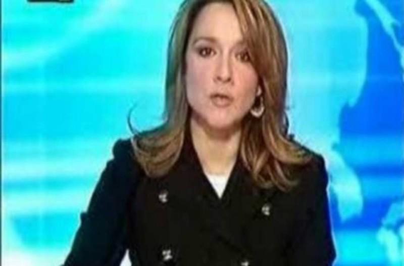 Θυμάστε τη δημοσιογράφο Τζέλα Παυλάκου; Δε θα πιστεύετε πώς είναι σήμερα η άλλοτε παρουσιάστρια ειδήσεων