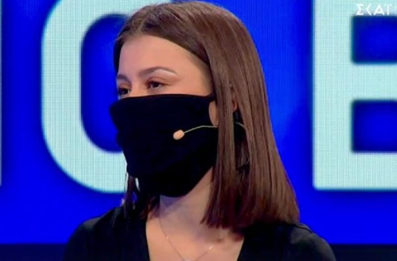 Δεν την αναγνώρισαν: Η νέα εικόνα της Ραΐσα μετά την αποχώρησή της απ' το Big Brother είναι το κάτι άλλο!