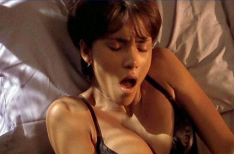 Ανακαλύφθηκε νέα στάση στο σεξ - Φέρνει 9/10 φορές τη γυναίκα σε οργασμό