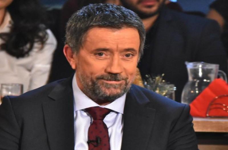 Μια ανάσα από τον θάνατο ο Σπύρος Παπαδόπουλος: Αποκάλυψη που σοκάρει