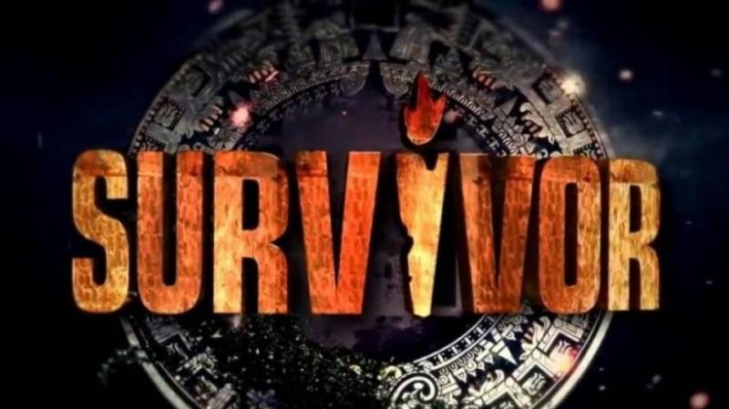 Survivor 4 παίκτες
