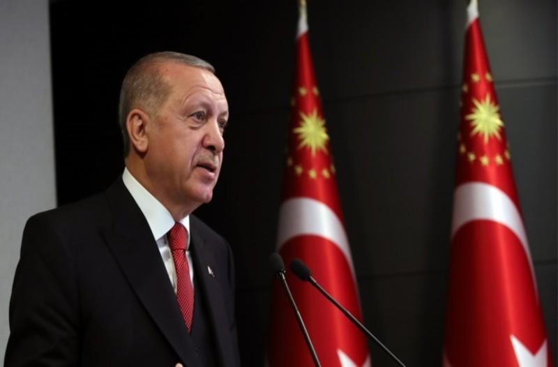 Εμβόλιο για τον κορωνοϊό από την Τουρκία