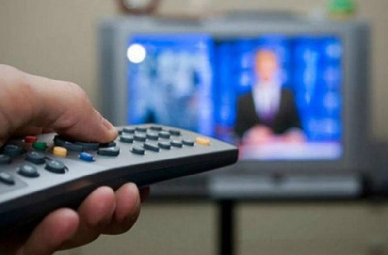 Τηλεθέαση 21/11: «Μαύρο» Σάββατο για αυτά τα προγράμματα